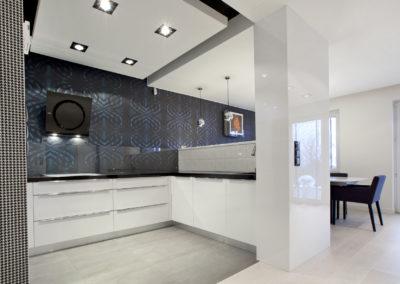 Kuba_Kuchnia:livingroom2